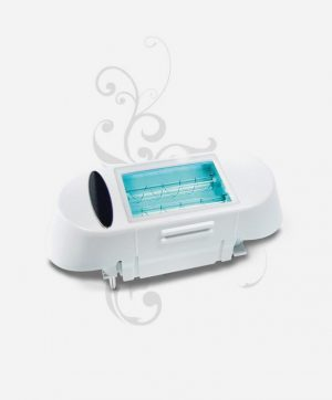 Viss At Home IPL Acne Treatment Lamp Cartridge