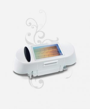 Buy Rejuvenation Cartridge - IPL at home Skin Rejuvenation Lamp Cartridge VISS