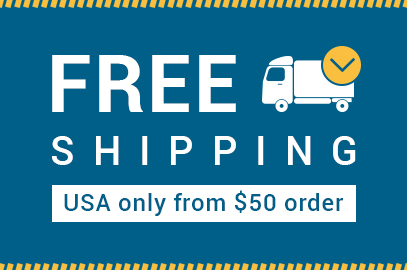 free_shipping02