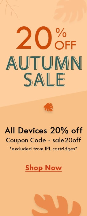All Devices 20% Off