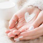 winter skin care guide