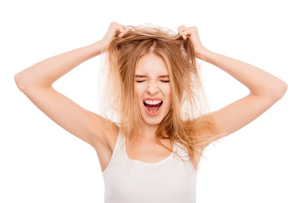 How to Stop Hair Fall: Proven Tips to Consider to Control Hair Shed Immediately